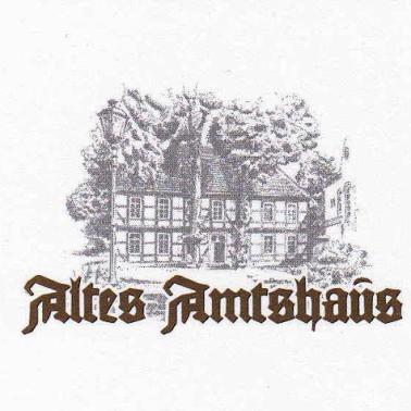 altes-amtshaus
