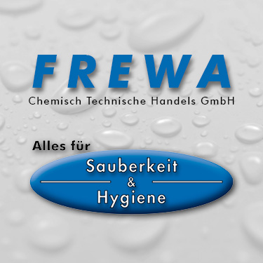 logo_frewa_facebook