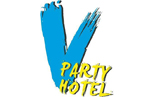 PARTY HOTEL