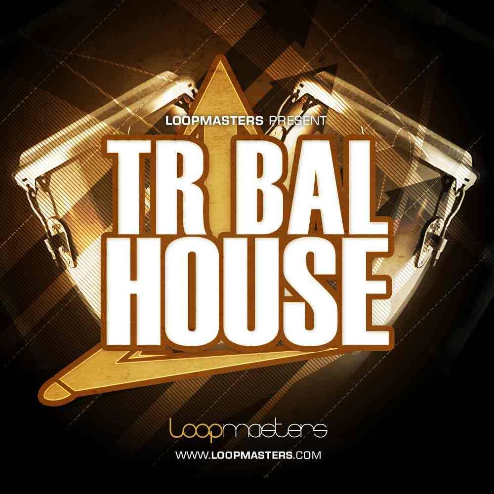Loopmasters dj mag it pagina 2 for Tribal house songs