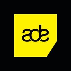 ADE 2011