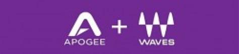 promo-apogee-waves-banner