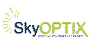 LogoSkyoptix
