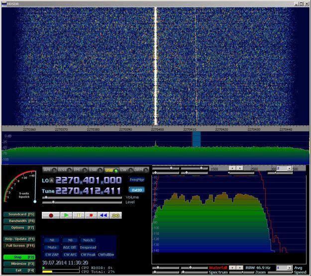 2014-07-30 11_30_21-HDSDR