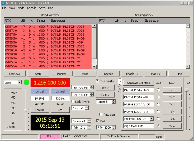 2015-09-13 08_15_51-WSJT-X v1.6.1-devel by K1JT