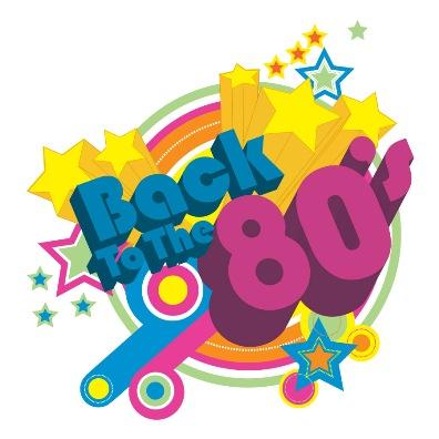 80's themed night wolverhampton