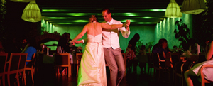 dīdžejs ārzemju kāzās, ārvalstu viesi kāzās