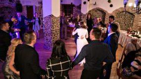 dj arzemjuk kāzās, dīdžejs straptautiskajās kāzās