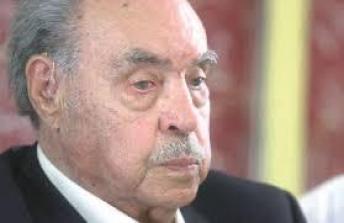 عمر بوداود