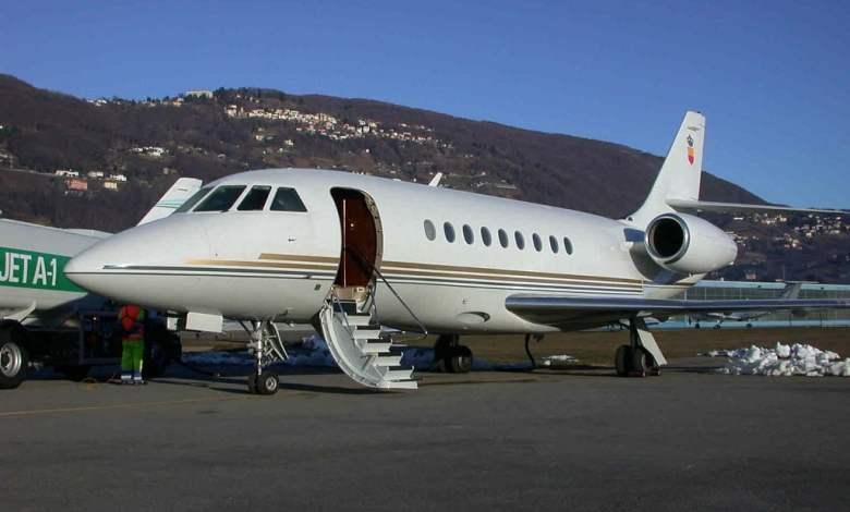 صورة عالقون بالسعودية:مستعدون لدفع مستحقات الحجر وكراء طائرة خاصة