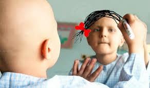 صورة الجالية الجزائرية بفرنسا تنقذ مرضى السرطان بالجزائر