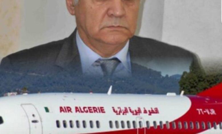 صورة عودة ارتفاع عدد الاصابات بكورونا في الجزائر أجل قرار فتح الحدود