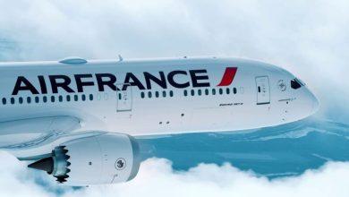صورة السماح لاصحاب التراخيص القادمة الدخول الى الوطن مع شركات الطيران الاجنبية