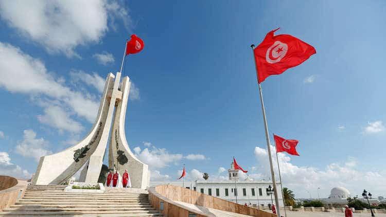 صورة الجوية الجزائرية تعلن عن قيود صحية جديدة لدخول تونس