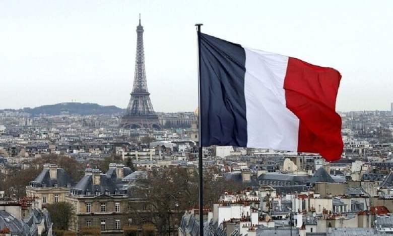 صورة الشروع في إعادة دراسة طلبات التأشيرات إلى فرنسا