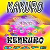 Kakuro and Kenkuro for Kindle