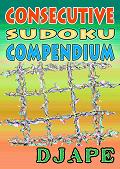 Consecutive Sudoku Compendium