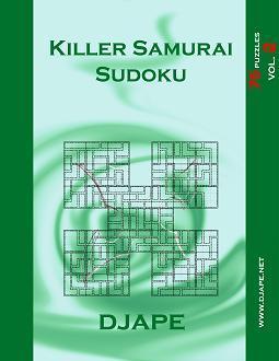 PDF e-book from DJAPE