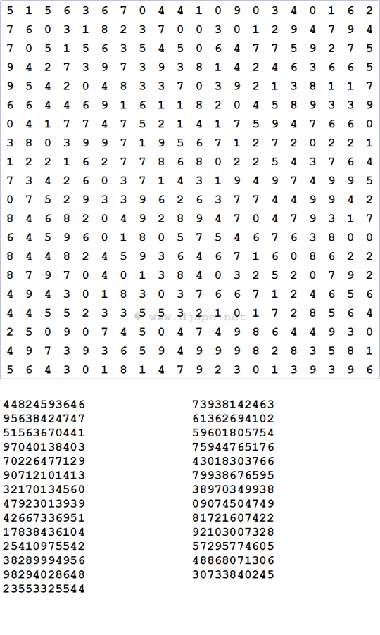 Crazy image intended for free printable number puzzles
