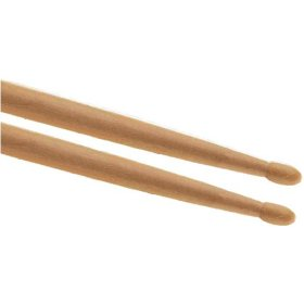 berita musik : stick drum kayu