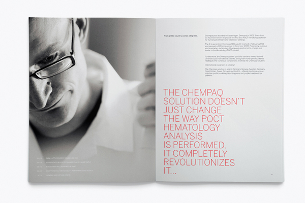 591281235115096 7 great examples of Corporate identity design done right