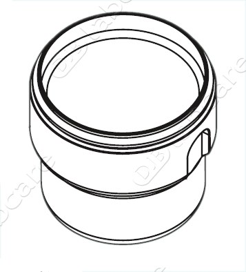 Oil Filter Location On 2004 Chevy Trailblazer, Oil, Free