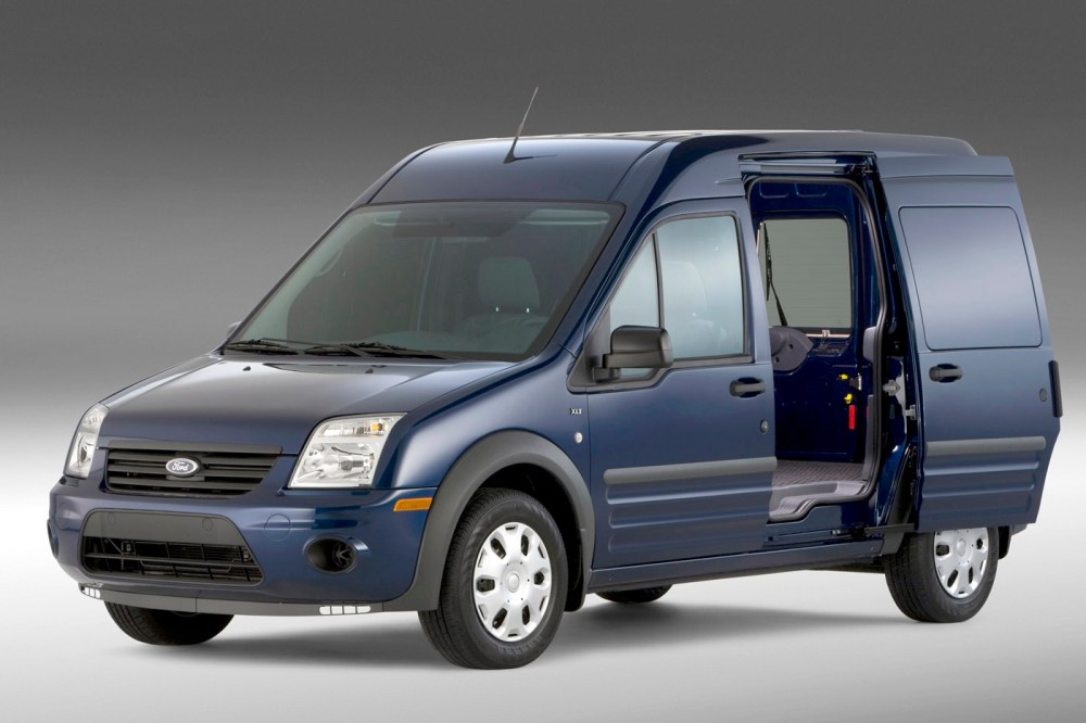 medium resolution of http www djc com stories images 20090217 2010 ford transit connect best big jpg