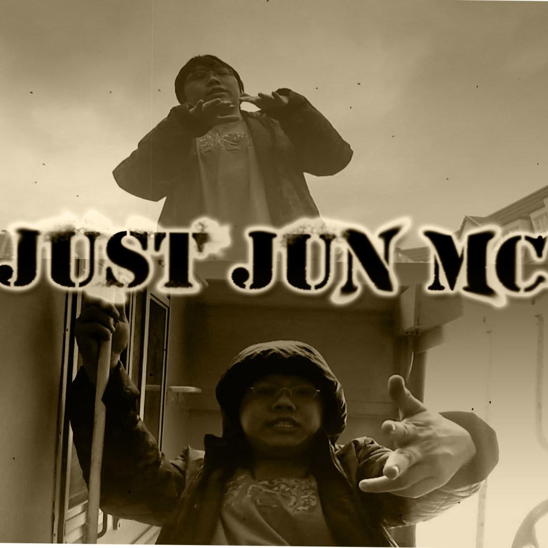 just_jun_mc_12
