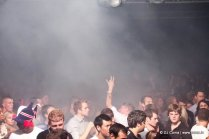Photoreport: Fedde Le Grand at Ministry of Sound 11-09-2010 11