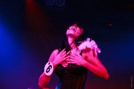 Photoreport: LaRocca Miss and Mister Go-Go, Riga, 27.01.2012 31