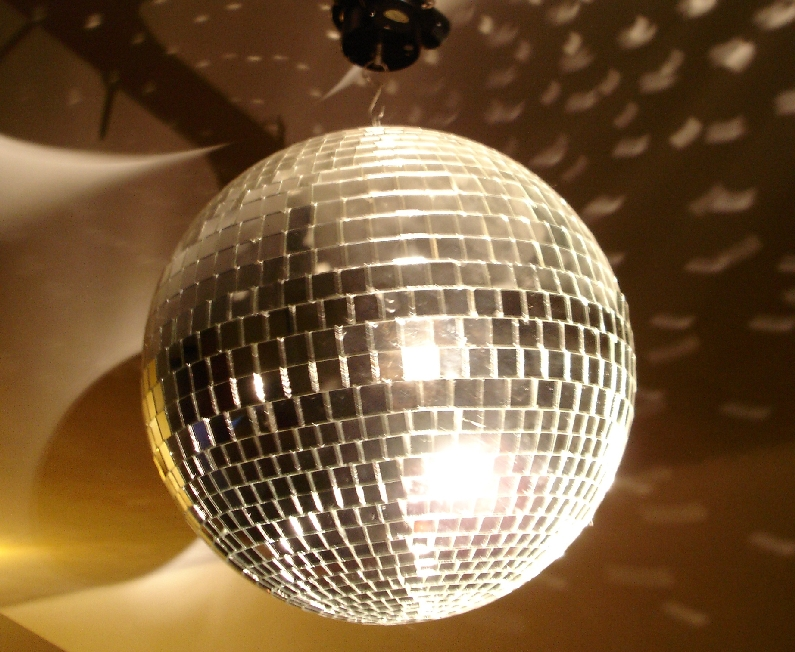 Image result for dance ball