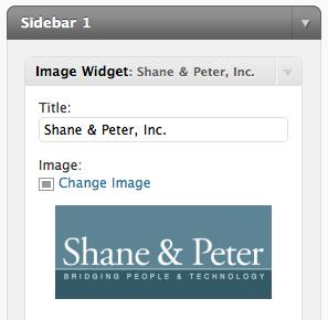 40 Most Popular Sidebar WordPress Plugins 31