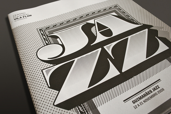 Showcase of Awesome Editorial Designs 3