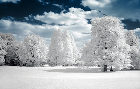 50+ Breathtaking Examples of Landscape Photography 10