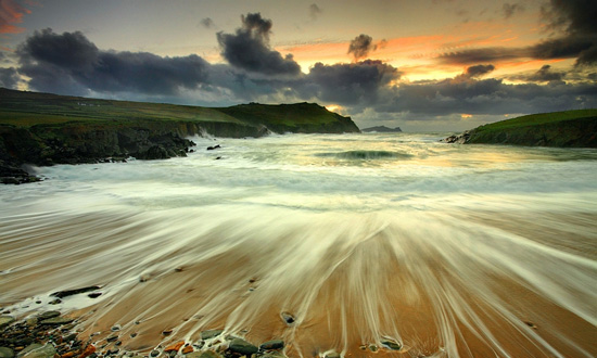 50+ Breathtaking Examples of Landscape Photography 2