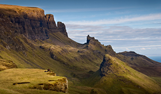 50+ Breathtaking Examples of Landscape Photography 27