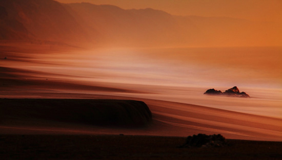 50+ Breathtaking Examples of Landscape Photography 36