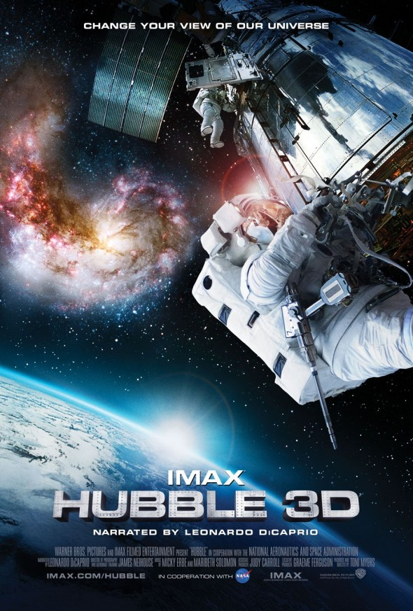 Upcoming Movie Posters of 2010 13