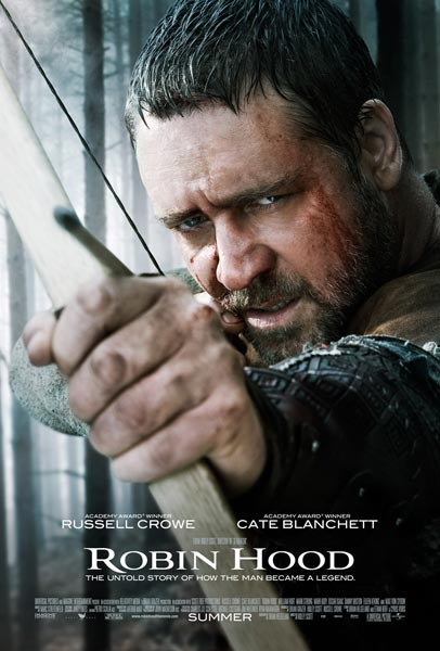 Upcoming Movie Posters of 2010 4