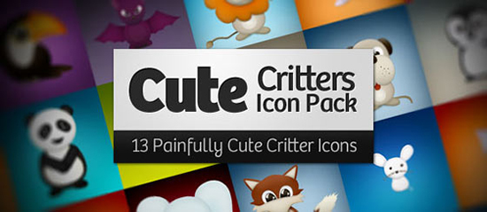 30 Fresh Free Icon Sets For Web Designers And Developers 15