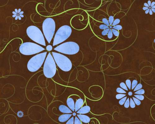 The Ultimate Collection of Free Photoshop Patterns 25