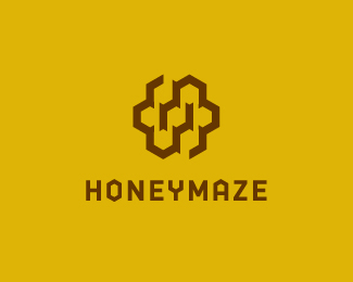 70 Awesome Logo Designs for your inspiration 39