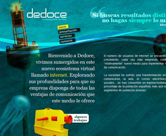 Fresh Beautiful and Inspirational Web Design Interfaces 15