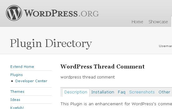 20 Most Useful WordPress Tricks and Plugins 12