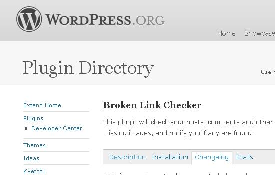 20 Most Useful WordPress Tricks and Plugins 15