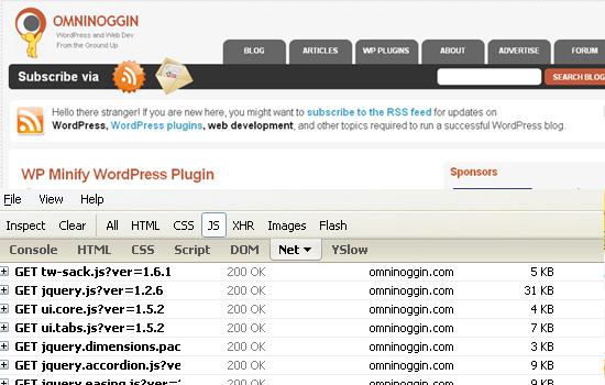 20 Most Useful WordPress Tricks and Plugins 2