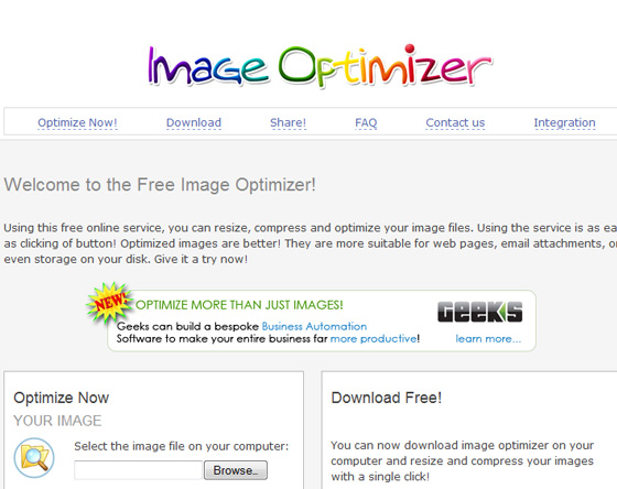 15 Must-Have Free Image Optimization Tools for Designers 2