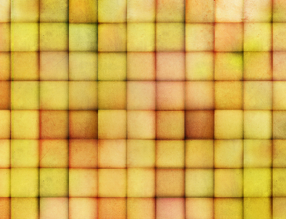 20 Absolutely Free Beautiful Photoshop Patterns for Web Designers 6