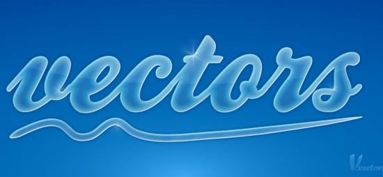 15 Excellent Text Effect Tutorials in Illustrator 2