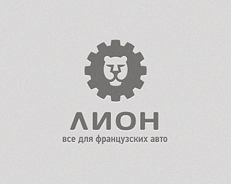 30 Creative Hand-Picked Animal Inspired Logo for Inspiration 16